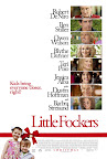 Little Fockers, Poster
