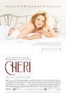 Cheri, Poster