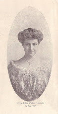 Elisa Walker Larraín