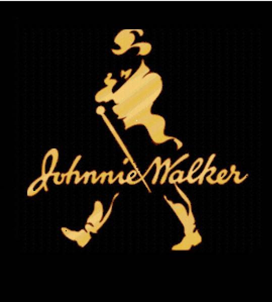 """Famoso Nº 2: """"Johnnie Walker"""". Cuantas veces nos preguntaron por este tio?"""