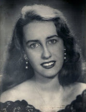 Valentina Bolados Hopfenblatt de Walker