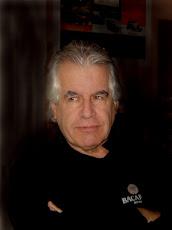 Alberto Walker Gorichon