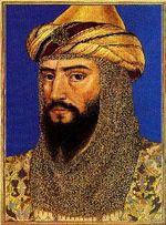 Salah El Din