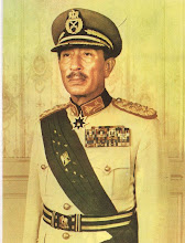 Anwar Sadat
