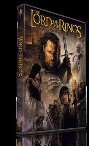 return of the king pdf free download
