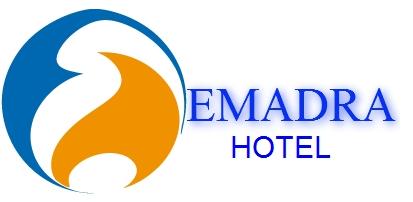 Emadra Hotel