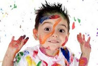 Rahasia Sifat-Sifat Anak Kecil Yang Berciri sukses saat dewasa kumpulan motivasi stia aan yogyakarta