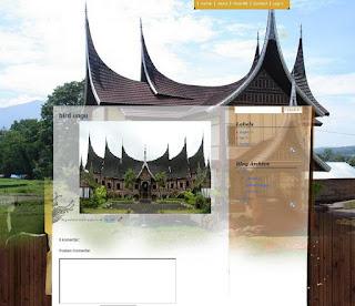 http://3.bp.blogspot.com/_7TjyW09w9wI/S0wEq6dRvOI/AAAAAAAADeY/cuuY9nhCJ_o/s320/minang-kabau-templates.JPG