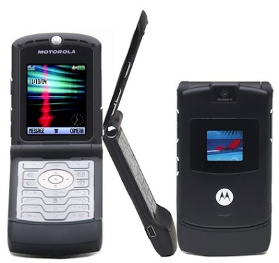 Site Blogspot  Free Ringtones  Cellular Phones on Cell Phone Reviews  Motorola V3