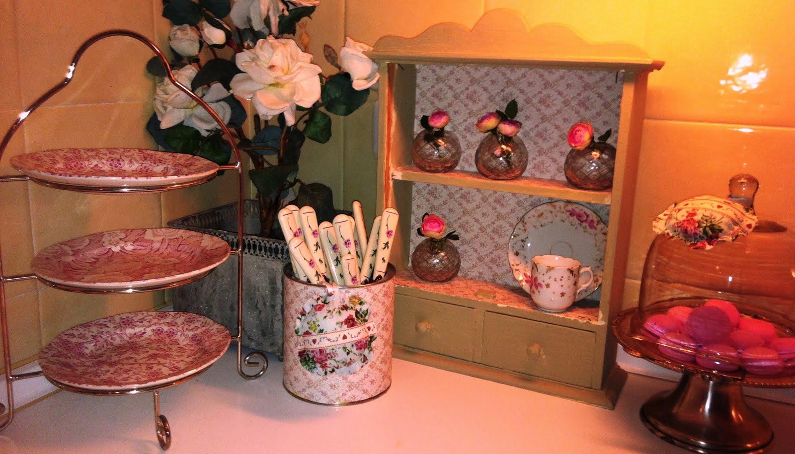 Paloma hiles decoraciones en casa de yayo for Decoraciones d casa