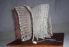 Poesía Textil