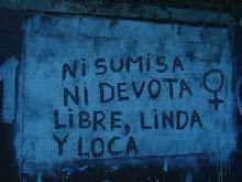 mas grafitis