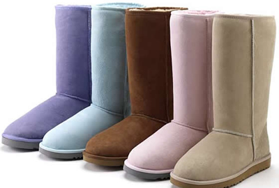 Image result for Uggs & Kisses