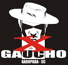 O MELHOR XIS DE GAROPABA-SC