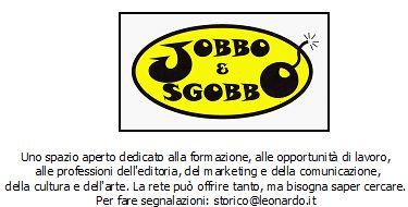 Jobbo&Sgobbo