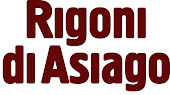 Rigoni Asiago