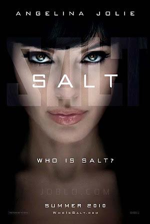Salt Film