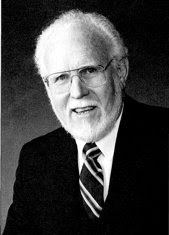 E. Edward Hackmann. Image taken from http://www.concordiasem.ab.ca/docs/LTR_V_2.pdf