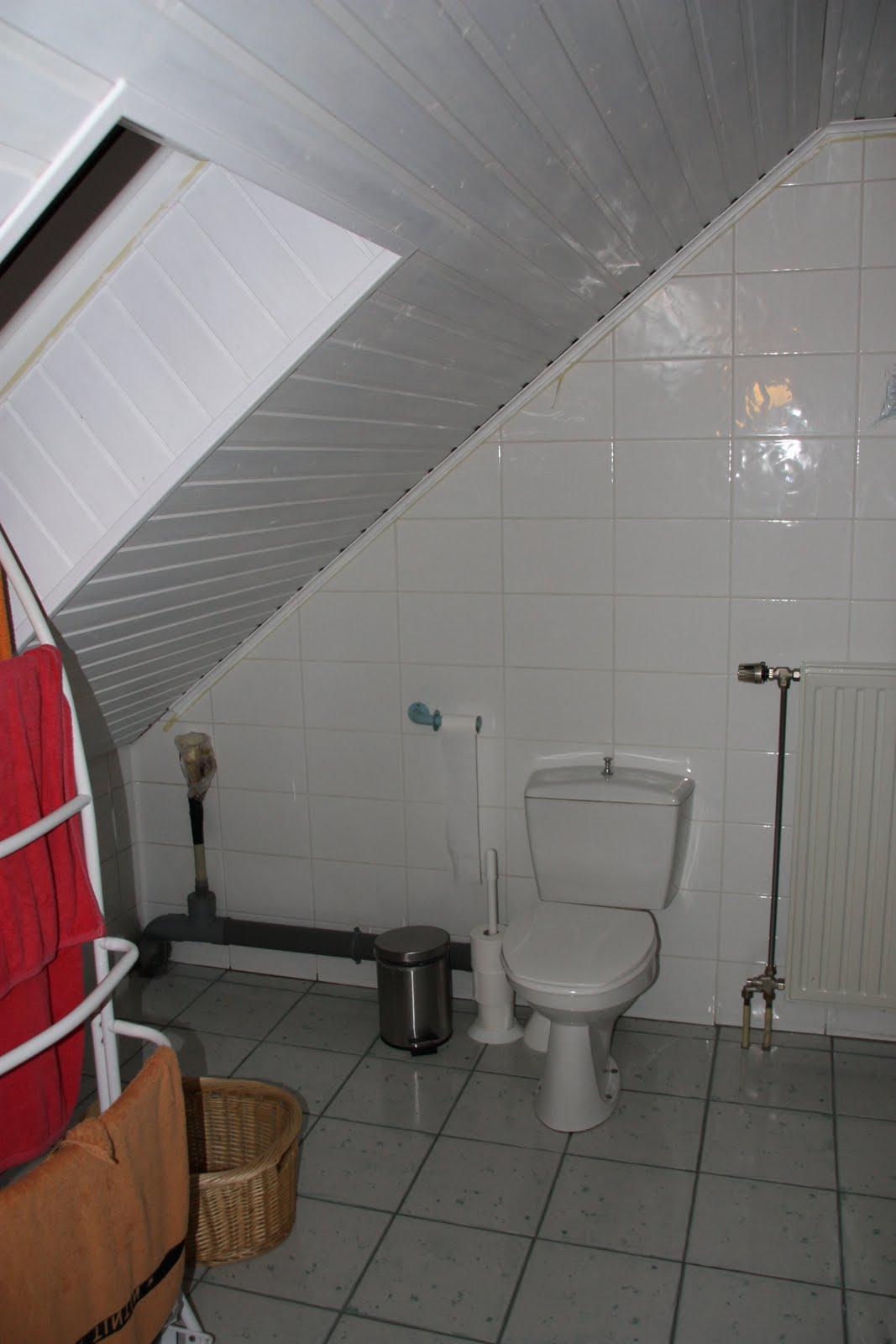 D coration et architecture d 39 int rieur salle de bains for Decoration interieur salle de bain