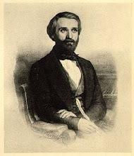 GIUSEPPE VERDI (1851).