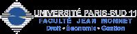 Université Paris-Sud 11