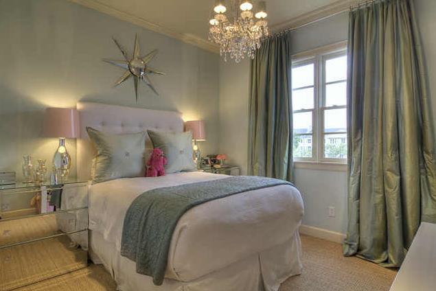 kandeej.com: My Bedroom!!!