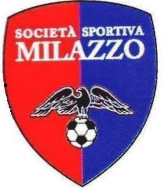 Calcio, Milazzo-Ebolitana 3-1