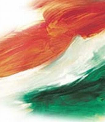 indian flag wallpapers. Tri colour flag