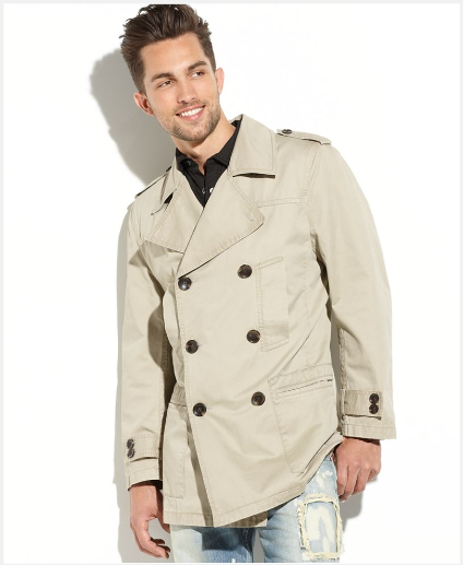 Find macys from a vast selection of Men's Coats And Jackets. Get great deals on eBay!