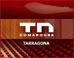 TELENOTICIAS TARRAGONA