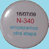 N-340 R.I.P.
