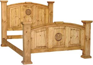 Texas Rustic Furniture From Mexico moreover Handmade Furniture Texas moreover Rustic Pine Texas Star Furniture together with Mansion Star Rustic Bedroom Furniture also Americanwesternfurniture   fotos grandes dressers dress25. on star rustic pine furniture on mansion bedroom