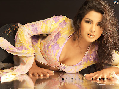 priyanka chopra photo, picture, wallpaper