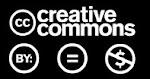 SobredosisDeCafeína está registrada bajo una licencia de Creative Commons.