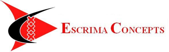 ESCRIMA CONCEPTS AMSTERDAM