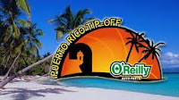 Puerto Rico Tip-Off