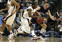Minnesota Gophers - Northwestern Wildcats