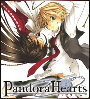 Anime lersi hogar del lersi no fansub Unetenos YA! - Portal Pandora-hearts-anuncio-2