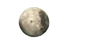 Joyas de la luna