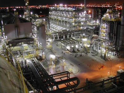Guidelines for the evaluation of petroleum reserves and