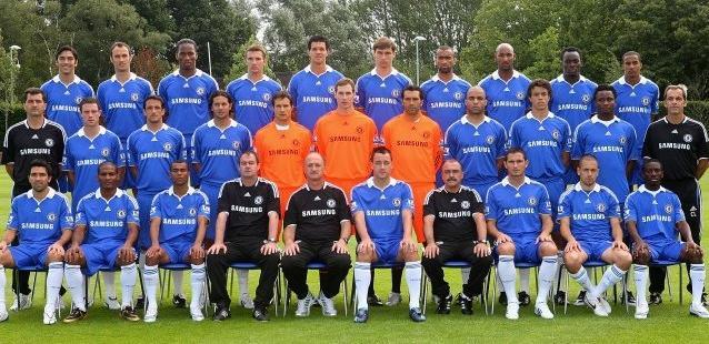 [Chelsea_08-09.JPG]