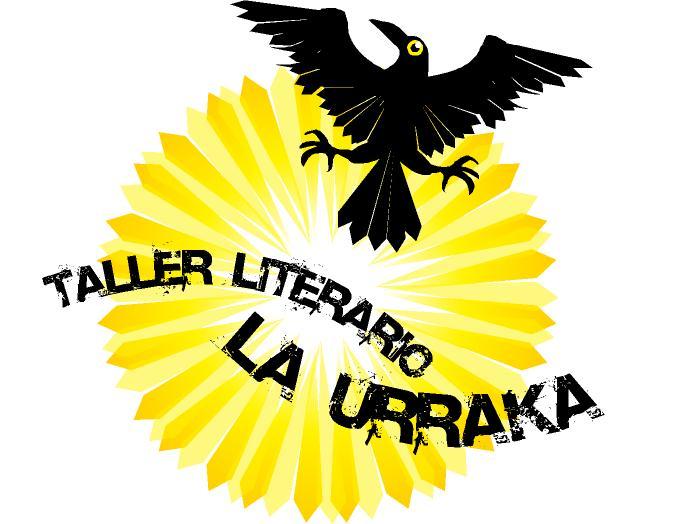 Taller de Literatura La UrraKa