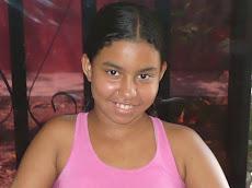 Nataly Navarro