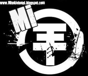 Mi Tokio Hotel