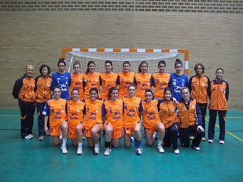 39 las chicas de oro 39 est n en semifinales deporte cien - Las chicas de oro espana ...
