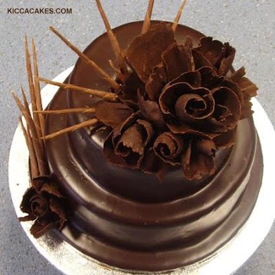 http://3.bp.blogspot.com/_7Uzgt8FqVII/S2ALCHxEviI/AAAAAAAAB4w/6bw4ykeiPyw/s400/B030+CHOCOLATE+FLOWERS+BIRTHDAY+CAKE.jpg