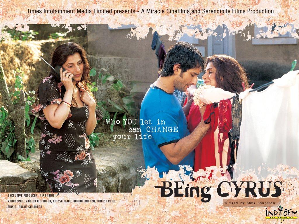 being cyrus 2005 350mb dvdrip hindi download