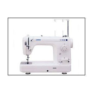 best arm quilting machine
