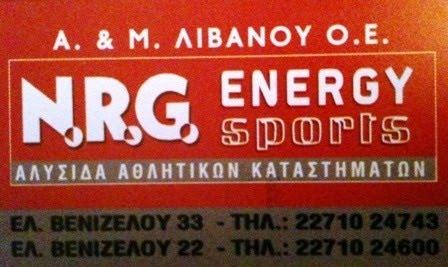 http://3.bp.blogspot.com/_7VAUxcsiXAY/S9s91reXR6I/AAAAAAAAAcM/Vubk-Ydisok/s1600/IMG_0450.JPG