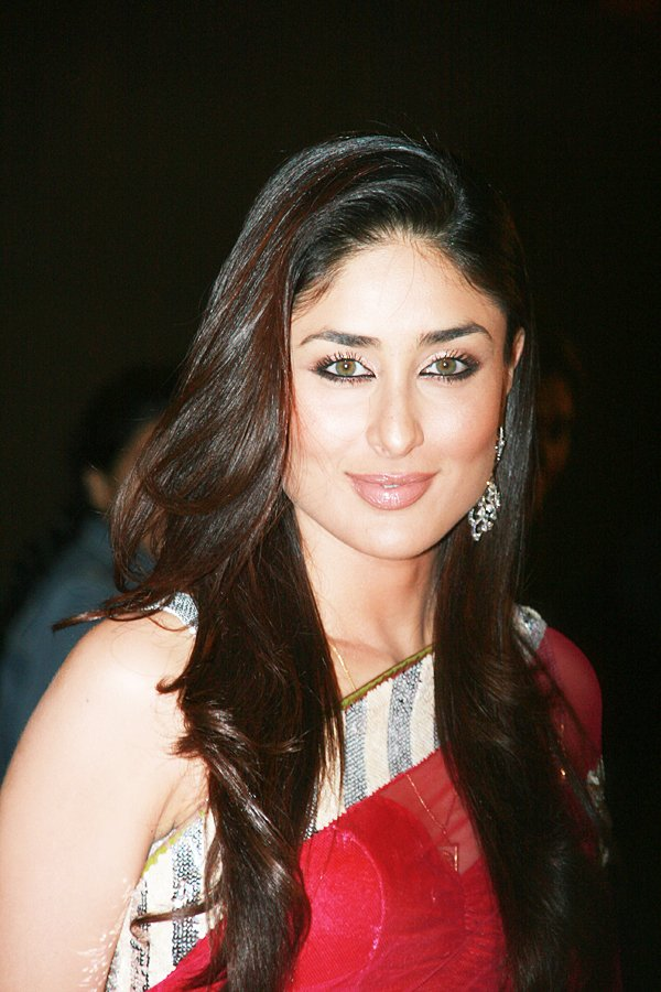 Hot Kareena Kapoor  HD